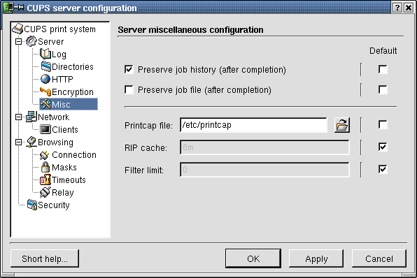 Fix invalid headers in PNG files and optimize for size · 09dce5e19f